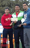 """chamizo y noni campeones 2 masculina • <a style=""""font-size:0.8em;"""" href=""""http://www.flickr.com/photos/68728055@N04/7117008897/"""" target=""""_blank"""">View on Flickr</a>"""