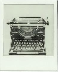 Underwood nº 5