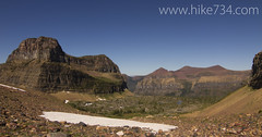 """Boulder Pass • <a style=""""font-size:0.8em;"""" href=""""http://www.flickr.com/photos/63501323@N07/7143929835/"""" target=""""_blank"""">View on Flickr</a>"""