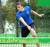 """Carlos Open 4 masculina Real Club Padel Marbella abril • <a style=""""font-size:0.8em;"""" href=""""http://www.flickr.com/photos/68728055@N04/7149212099/"""" target=""""_blank"""">View on Flickr</a>"""