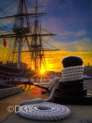 Old Ironside (USS Constitution) (DGVARCH) Tags: red 6 sun art clouds that bread gold lights for 1 ship bright no group creative festivals historic level artists sail and 24 everyone et luminous karat awesomely circuses panem theperfectpicture chariots edinei circenses of chainrope afotando are citiesoftheworld 14karatgold photosart flickraward rockmenow atouchofmagic worldphotography perfectioninpicturessupremeimages theelitephotographerlevel1 heartsoulphotography chariotsofartistslevel1 theelitephotographerlevel2 masterclassexhibition yellowgroupno2 soulophotographylevel1 flickrstruereflection1 flickrstruereflectionlevel1 greengroupno3 soulocreativity~level1 masterclasselite digitalartscenepro creativeimpulselevel1 thelooklevel1red thelooklevel2yellow thelooklevel3orange thelooklevel4purple thelooklevel5green thelooklevel6blue fotoartcirclethemiraculousworldlevel1 thescentofphotography sittingbythedockofthebay exhibitionoftalentadmininviteonly contusojoswithyoureyes internationalamateursphotos super~sixstage1bronzepost1 level1lostcontperdidos magicofthenight