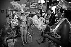 Coney Island Mermaid Parade 5106 (Giovanni Savino Photography) Tags: street newyork brooklyn coneyisland streetphotography event mermaidparade newyorkstreetphotography magneticart giovannisavino mermaidparade2012