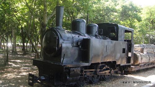 DSC01822