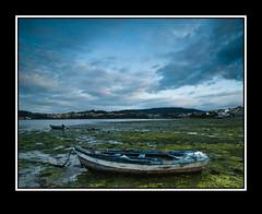 Barca (Kepa_photo) Tags: barca zuiko varada kepaphoto digitale3