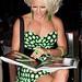 Star Spangled Sassy 2012 026