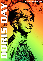 Doris Day cor 06 (Luiz Fernando / Sonia Maria) Tags: cinema art textura beautiful photoshop ads cores advertising glamour pin arte amor cincinnati moda modelos pop hollywood artistas beleza mito popular bela artedigital cor atrizes texturas pinups montagens cartazes artista popstar montagem artistico graciosas feminina filmes dorisday atriz jamescagney gal rockhudson advertisings twitter femininos atress anos1950 anos1960 luizfernandoreis dorismaryannvonkappelhoff dorisdaypetfoundationmulheres