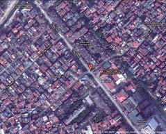 Cho thuê nhà  Đống Đa, P703A Tháp A tòa nhà Hà Thành Plaza, 102 Thái Thịnh, Chính chủ, Giá 800 Nghìn, Chị Vân, ĐT 0977339746