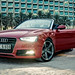 "Audi A5 S-Line-3.jpg • <a style=""font-size:0.8em;"" href=""https://www.flickr.com/photos/78941564@N03/7584375678/"" target=""_blank"">View on Flickr</a>"