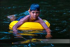 Life Support (Sweet Venom.) Tags: dhaka bangladesh bgd ef70200f28lusm 5dii arialbill