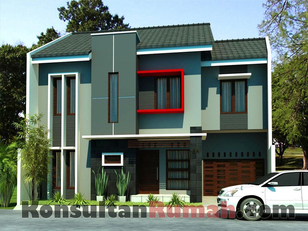Beautiful Homedesign Net #2: 7592942168_9a56c56747_b.jpg