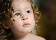 2012.199 (My Angel, My Lily Grace) (smartyarty41) Tags: nikon 365 angelic lilygrace project366 d5100 thepinnaclehof kanchenjungachallengewinner nikkor85mmf18g tphofweek159 seriousangel