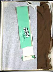 IMG_0825 (SSSH960 Nylons Collector) Tags: stockings fashion box canon5d bas couture nylon fully nylons seamed ffn 100nylon sssh960 51gauge 30denier knitofdupont box295
