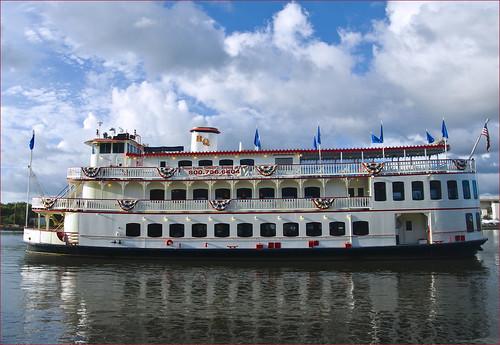 riverboat savannahga roncogswell thesavannahriverga thesavannahriverqueen thesavannahriverqueenonthesavannahriveratsavannahga