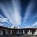 Patios de Cafayate Hotel & Spa   120710-3741-jikatu