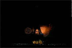 Fête nationale... Paris 2012. IMG120714_232_©_S.D/S.I.P_FR_JPG Compression. (Sébastien Duhamel) Tags: paris france artist fireworks live eiffeltower latoureiffel canon5d champsdemars ump journalist fra musique artiste musiciens presse journaliste fêtenationale partisocialiste bertranddelanoë baldespompiers pompierdeparis photopresse fêtesnationales françoishollandeprésident parisle14juillet parison14july imgpress firemanball projetfêtesnationalesàparis fêtesnationalesàparis nationaldayinparisproject nationaldayinparis feud'artificeàparis deuxd'artifice masterartificer