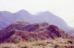 SierraSantamarta033