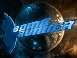 銀河彈珠(Bomb Runner)