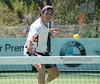 """Agustin Rodriguez 2 padel 2 masculina torneo 3 aniversario cerrado aguila julio • <a style=""""font-size:0.8em;"""" href=""""http://www.flickr.com/photos/68728055@N04/7691128192/"""" target=""""_blank"""">View on Flickr</a>"""