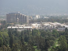 USA_Day03-LA_Universal_Studios_07 (Alf Igel) Tags: california usa america la los angeles universal studios kalifornien studiotour