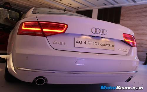 Audi-A8-L-4.2-TDI-03