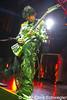 7729142258 044840b437 t Five Finger Death Punch   08 04 12   Trespass America Tour, Meadow Brook Music Festival, Rochester Hills, MI