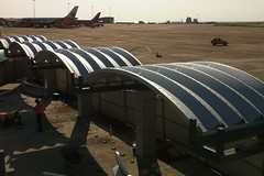 paphos-airport-steel-covers
