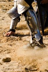 (Pahz) Tags: horses horse medieval knights knight renfaire joust bristolrenaissancefaire reenactment jousting hanlonleesactiontheater hlat