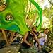 """Rockin the kraken stage at Fractalize 2012 by Animaldaze.jpg • <a style=""""font-size:0.8em;"""" href=""""http://www.flickr.com/photos/32644170@N08/7805176904/"""" target=""""_blank"""">View on Flickr</a>"""