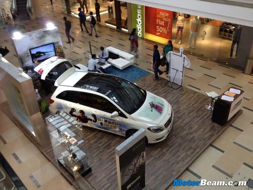 B-Class-Mall-Visit-8