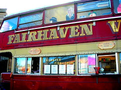 "Fairhaven Fish and Chips • <a style=""font-size:0.8em;"" href=""http://www.flickr.com/photos/59137086@N08/7827396390/"" target=""_blank"">View on Flickr</a>"