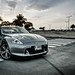 "Nissan 370Z-8.jpg • <a style=""font-size:0.8em;"" href=""https://www.flickr.com/photos/78941564@N03/7833404220/"" target=""_blank"">View on Flickr</a>"