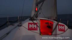 travesia_mediterraneo_vela_26
