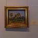 National Art Museum Bucharest - French 19th century Gallery - Renoir