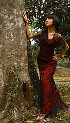 maleica on deviantart (maleica69) Tags: leica portrait woman hot cute sexy love girl beautiful beauty car fashion canon pose lesbian indonesia dance model women kiss asia doll dress candy sweet outdoor smoke barbie indoor smoking clothes cooper tanktop minicooper brunette abs indonesian batik undress cantik lesbi