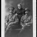 B46130_244 Andrew Cochrane, Donald Cochrane and Agnes Cochrane