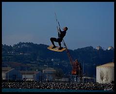 Arbeyal 16 Marzo 2014 (13) (LOT_) Tags: coyote kite photo photographer wind lot asturias kiteboarding kitesurf gijon wavs arbeyal controller2 element2 switchkites nitro3