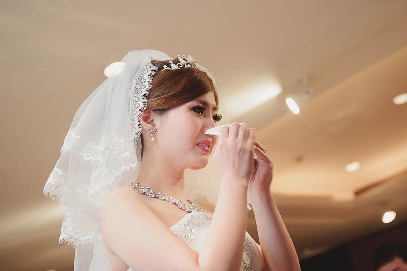 台北喜來登婚攝,喜來登,台北婚攝,推薦婚攝,婚禮記錄,婚禮主持燕慧,KC STUDIO,田祕,士林天主堂,DSC_0863
