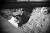 _reflexo musical (.merchan) Tags: pictures city brazil urban blackandwhite bw brasil canon photo reflex foto photographer sãopaulo pb sp urbano reflexo pretoebranco paulista t3i avpaulista metrópole cenaurbana blackwhitephotos jornadafotográfica saídasfotográficas saídafotográfica cidadesbrasileiras cityofsaopaulo yourcountry fotocultura yuribittar abnermerchan canoneosrebelt3i 35fotocultura 35ªsaídafotocultura