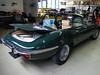 05 Jaguar E-Type Serie 3 V12 Montage gs 01
