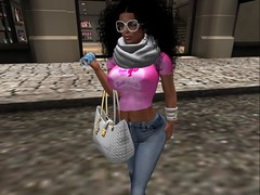 Shopping Therapy (CaramelB0mbshell) Tags: shopping missing married mommy couples secondlife hopping wishing lostlove preggo comehome misshim militarywife armywife secondlife:x=25 secondlife:y=247 secondlife:region=shubelik secondlife:z=2567 secondlife:parcel=ssflirtcosmeticsmore secondlife:globalx=260889 secondlife:globaly=251127 secondlife:globalz=2567