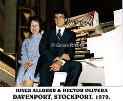 Joyce Alldred (3) jpg (gramrfone) Tags: cinema theatre organists