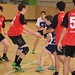 CHVNG_2014-04-05_1190
