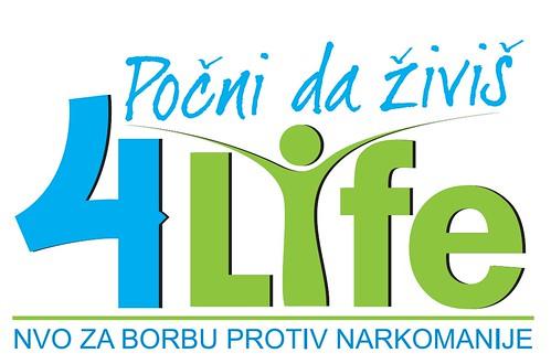 4 Life