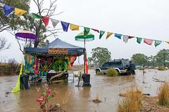 SundayFunday_by_spygel_022 (spygel) Tags: mud psytrance dubstep doof sundayfunday seq