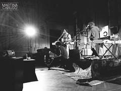 The Rust and The Fury_Torino (Martina Caruso) Tags: party music canon torino photography photo reflex concert rust foto arte shot d andrea stage report fame pit francesca funeral sound musica evento and marco fotografia caruso liveshot 450 perugia fury dei martina batteria umbria francesco chitarra freelance circolo daniele concerti palco scatti artisti musicisti basso the tastiere dischi voce architetto rotella federici lettori spigarelli mcelectra lisetto mcelectraaltervistaorg