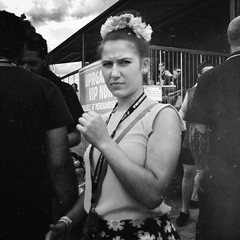 Michelle Robinson_FMF 2014_15 (michellerobinson.photography) Tags: life portrait bw youth streetphotography documentary australia smartphone adelaide southaustralia blackandwhitephotography iphone candidportrait mobilephotography michellerobinson iphone5 procamera iphonephoto iphoneography snapseed vscocam iosedits mextures michmutters iosphotoapps futuremusicfestival2014