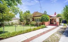 530 Crisp Street, Albury NSW