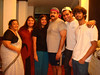 suchithra-family01 (suchitramohanlal) Tags: family suchitra mohanlal suchitramohanlal