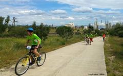 Duatló (Enllasez - Enric LLaó) Tags: bike deporte bicicletas vilaseca 2016 esports bicis torredendolça