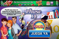SkipBo2Phase10_Landscape_Spanish (lezumbalaberenjena) Tags: art ads corporate design marketing video media graphic social games images branding logotype magmic